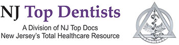 New Jersey Top Dentist